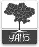 aib-grayscale