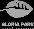 loria_park-grayscale