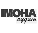 mona-grayscale
